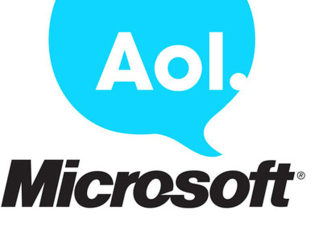 aol video serving the best video content from aol and